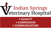 Indian Springs Animal Hospital Link - Broken Arrow, OK